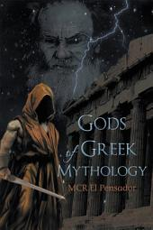 Gods of Greek Mythology