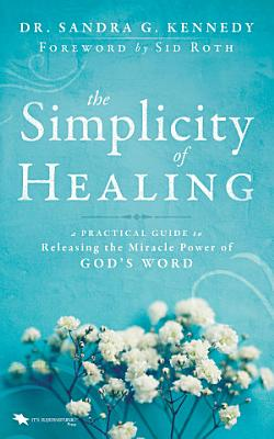 The Simplicity of Healing PDF