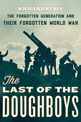 The Last of the Doughboys PDF