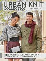 Urban Knit Collection