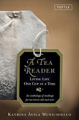 Tea Reader