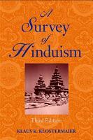 Survey of Hinduism  A PDF