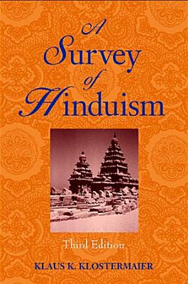 Survey of Hinduism  A