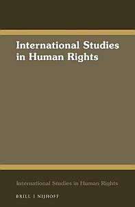 Reservations to Un Human Rights Treaties PDF