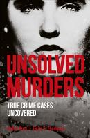 Unsolved Murders PDF