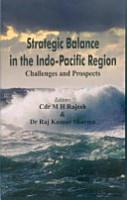 Strategic Balance in the Indo Pacific Region PDF