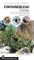 Fontainebleau Climbs PDF