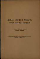 Pamphlets and Reprints PDF