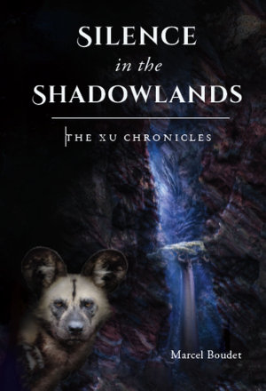 Silence in the Shadowlands