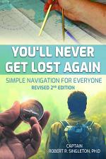 You'll Never Get Lost Again