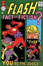 The Flash (1959-) #179
