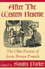 After the Western Reserve PDF