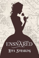 Download Ensnared Book