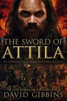 The Sword of Attila PDF