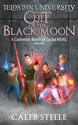 The Cult of the Black Moon PDF