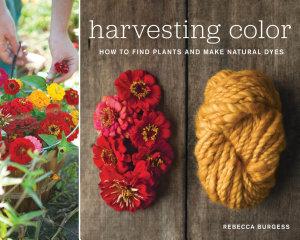 Harvesting Color