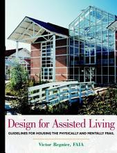 Design for Assisted Living PDF