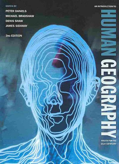 An Introduction to Human Geography PDF