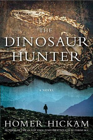 The Dinosaur Hunter PDF