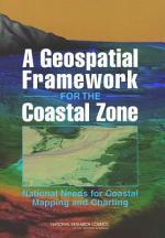 A Geospatial Framework for the Coastal Zone