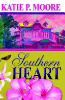 Southern Hearts
