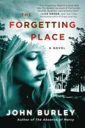 The Forgetting Place: A Novel