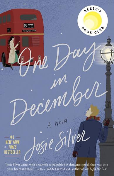 Download One Day in December Book