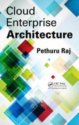 Cloud Enterprise Architecture Book PDF