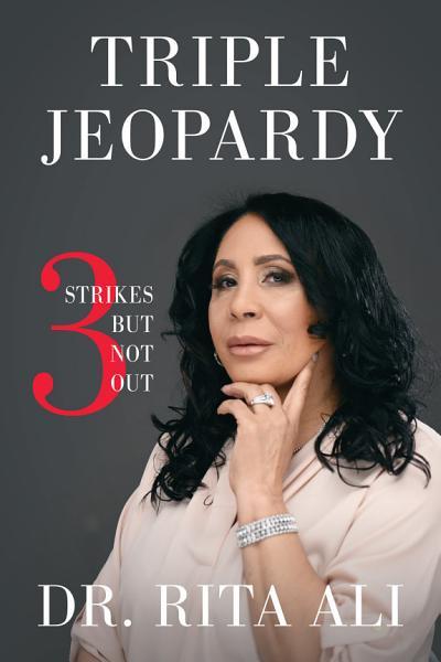 Download Triple Jeopardy Book