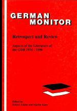Retrospect and Review