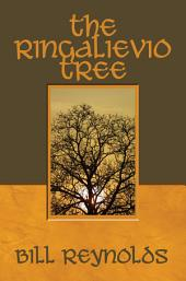 The Ringalievio Tree