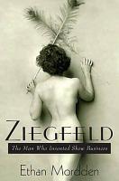 Ziegfeld PDF