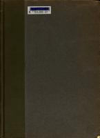 The Green Book Magazine PDF
