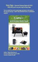 Glory Days - Charcoal Chimney Starter