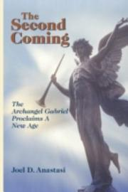 The Second Coming PDF