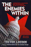 The Enemies Within