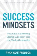 Success Mindsets