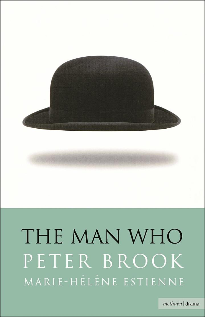 The Man Who