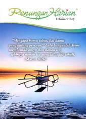 Renungan Harian®: Februari 2017