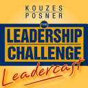 The Leadership Challenge Leadercast Series 1-6 (MP3)