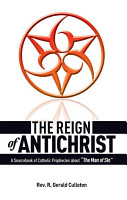 The Reign of Antichrist PDF