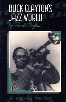 Buck Clayton s Jazz World PDF