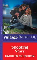 Shooting Starr  Mills   Boon Vintage Intrigue  PDF