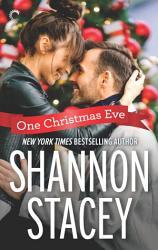 One Christmas Eve Book PDF