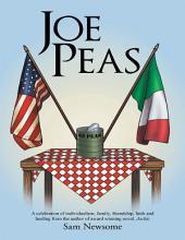 Joe Peas