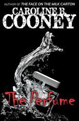 The Perfume Book PDF