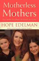 Motherless Mothers PDF