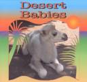 Desert Babies PDF