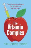 The Vitamin Complex PDF