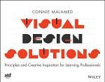 Visual Design Solutions